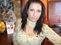 Милка Семова, 15 июня , Москва, id98869540