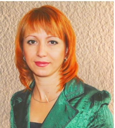Виктория Ишманова, 8 июня , Днепропетровск, id220104291