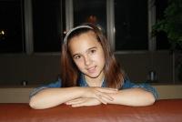 Настёна Негуляева, 8 ноября , Кременчуг, id124636542