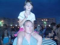 Дмитрий Шарыбин, 5 мая 1977, Витебск, id147826082