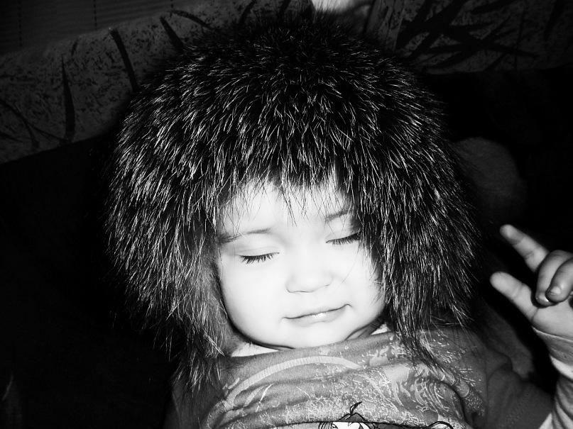 Света Федорова, Чебоксары - фото №4