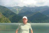 Аркадий Савин, 3 октября , Нижний Новгород, id62957008