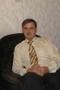 Александр Вяхирев, 9 февраля , Находка, id63265756