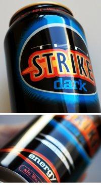 Strike Dark, 26 августа , Нефтеюганск, id87218353