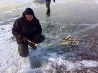 Белигто Суданов, 20 ноября , Сосново-Озерское, id90238440