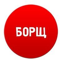 Игорь Гриценко, 15 июля 1999, Георгиевск, id48331127