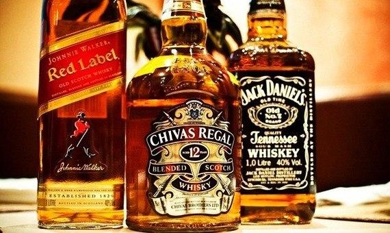 Как из самогона сделать элитные напитки