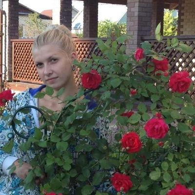 Марина Проникова, 11 ноября , Конаково, id36628708