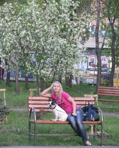 Валентина Шестакова, 5 сентября , Магнитогорск, id29939908