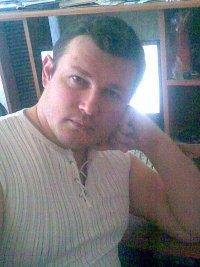 Владимир Нагирняк, 9 января , Белгород, id100095854