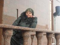Сурае Халилова-Киргизбаева, 26 июля 1997, Яя, id106644773