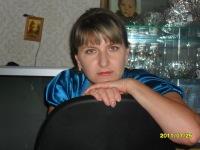 Наталья Агуреева, 25 июля 1976, Енисейск, id150538398