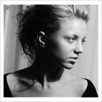 Катя Цупко, 19 декабря 1987, Москва, id48303475