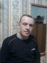 Сергей Казаков, 25 декабря 1990, Самара, id54813241