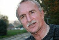 Валерий Пруцаков, 16 июля , Таганрог, id59705830
