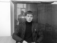 Sergey Podgornov, 1 марта , Днепропетровск, id68520374