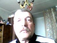 Евгений Волков, 25 ноября 1984, Видное, id71463792