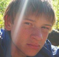 Юрий Сокол, 3 ноября , Москва, id72804666