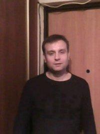 Саша Майсейчик, Минск, id80692426