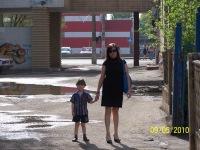 Эластика Эластичная, 4 июня , Волгоград, id151238785