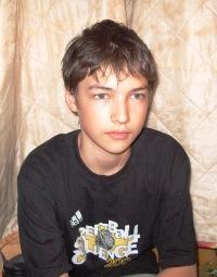 Глеб Пудовкин