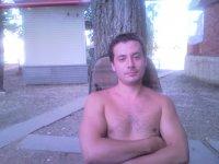Александр Аникин, 4 августа 1982, Саратов, id21341942