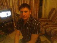 Юрий Балаян, 25 апреля 1982, Ставрополь, id54295616