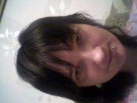 Мария Курбатова, id58307976
