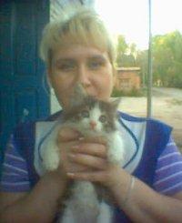 Наталья Акимова(исхакова), 28 июня , Ульяновск, id63002575