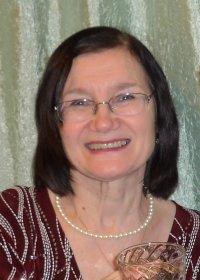 Татьяна Норова, 7 апреля , Пермь, id65897358