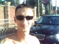 Михаил Михеев, 7 февраля , Санкт-Петербург, id95497214
