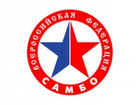 Gdhjdf Jhkhjhb, 12 июля 1994, Брянск, id110890841