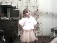 Елизавета Крайнова, 15 января , Ульяновск, id118630604