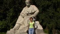 Женя Скуратова, 19 октября 1991, Пенза, id120318713