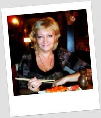 Татьяна Золотухина, 13 сентября , Новосибирск, id124237298