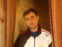 Владимир Дворяшин, 28 сентября , Волгоград, id152303054