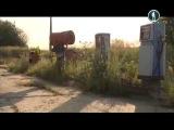 Рейтинг Тимофея Баженова - Человек для опытов - (часть 2) Мумия  - Чернобыль - Припять - Сталкер - Stalker