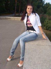 Юлия Ким, 31 мая 1979, Волгоград, id49412562