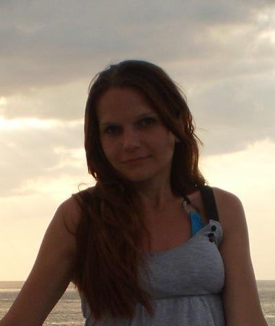 Елена Прудникова, 22 марта , Псков, id64672177