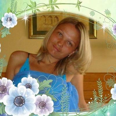 Ирина Торопцева, 12 октября , Сосногорск, id18258249