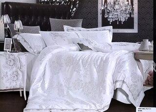kingsilk постельное белье купить дешево