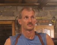 Дмитрий Синицын, 11 сентября , Москва, id123430790