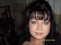 Елена Грушкина, 13 ноября , Москва, id146928104