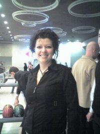 Наталя Щикотовская, 28 апреля , Киев, id43577035