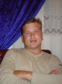 Александр Сидельник, 8 сентября 1984, Светловодск, id58216938