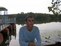Александр Борисов, 22 августа 1998, Казань, id68343014