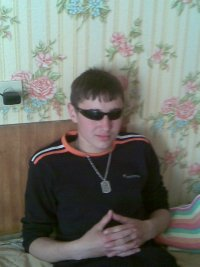 Рома Рапинчук, 8 августа , Дрогичин, id68690886