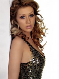Лера Чукотская, 1 января , Новосибирск, id69465833