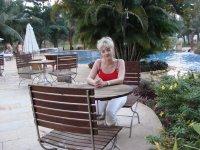 Ирина Жукова (гладышева), 23 июля 1995, Липецк, id87787104