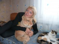 Елена Емельянова, Кушва, id91489323